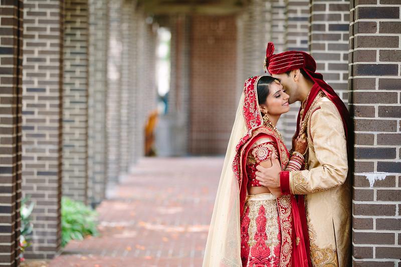 Le Cape Weddings_Preya + Aditya-827.jpg