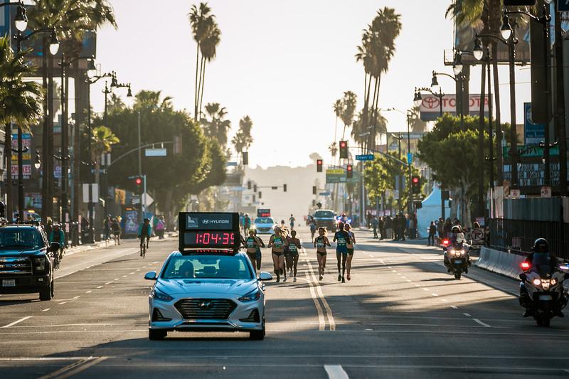 Los-Angeles-Marathon-WeRunLA-2018-03-18-0497.jpg