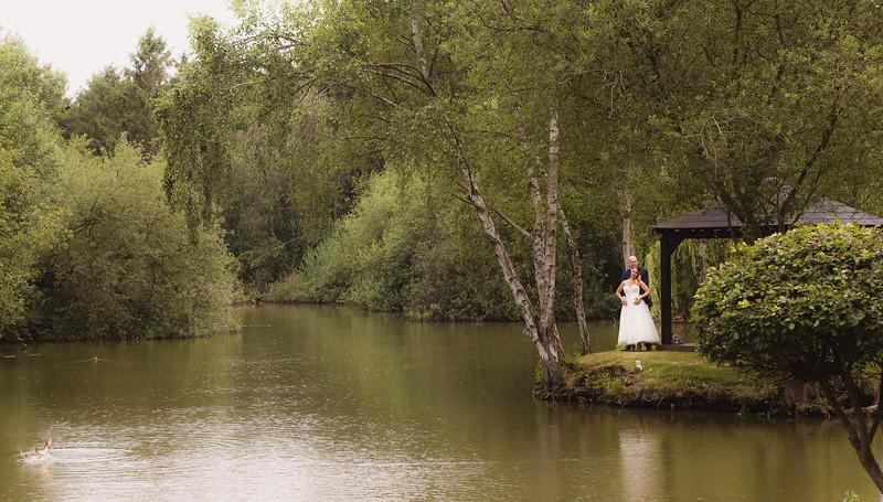 Sam_and_Louisa_wedding_great_hallingbury_manor_hotel_ben_savell_photography-0166.jpg