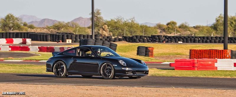 Porsche-911-Black-4927.jpg