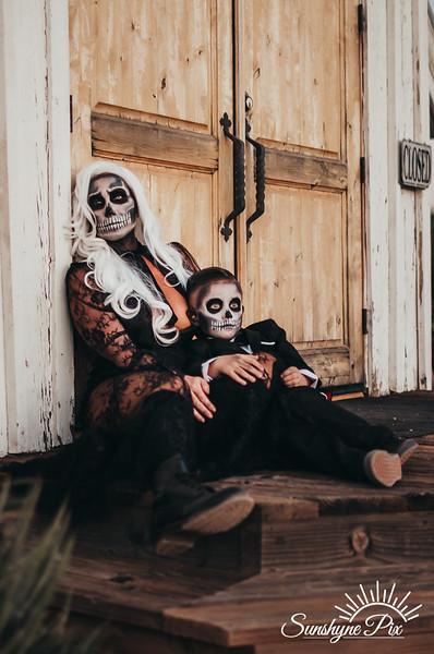 Skeletons-8914.jpg