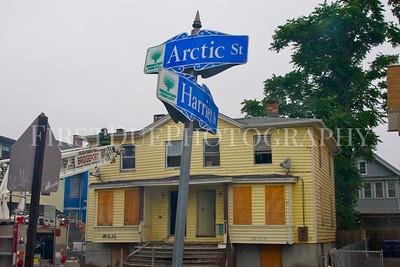 Bridgeport Box: 189 Arctic St. 30 June 2013