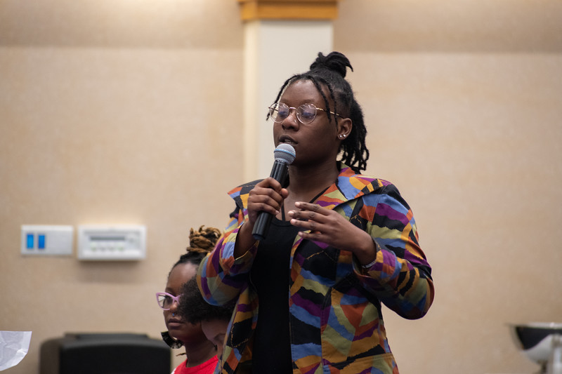 9 November 2019 Black Women's Summit-4130.jpg