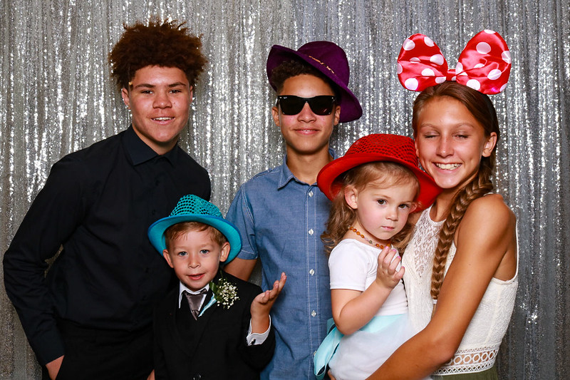 Photo Booth Rental, Fullerton, Orange County (8 of 351).jpg