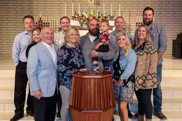 2018-04-29 Baldwin Dad+Son Baptism