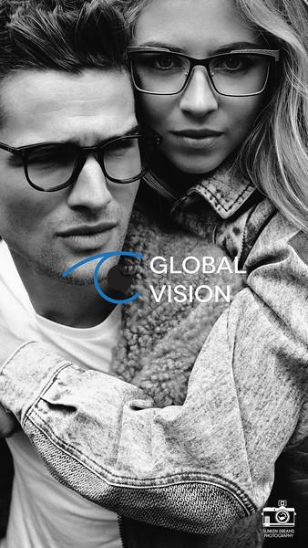 Global Vision Logo 1080x1920.00_00_47_11.Still008.jpg