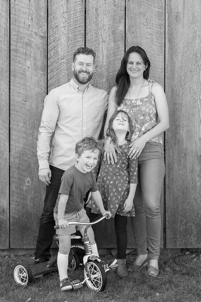 megan-family2018-113.jpg