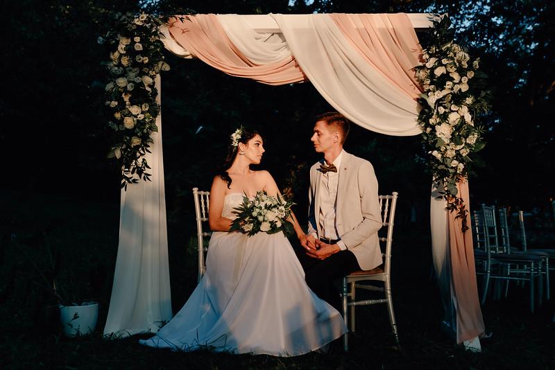 Nunta la Vila Florica -123.jpg