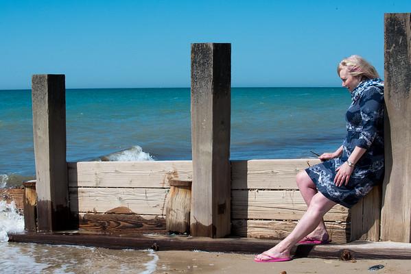 Janine Lowe Beach-170.jpg