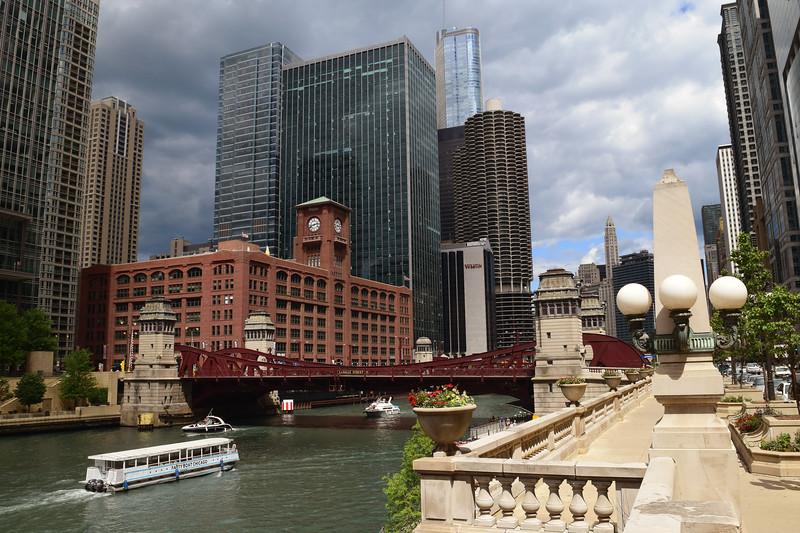 Chicago (13).jpg