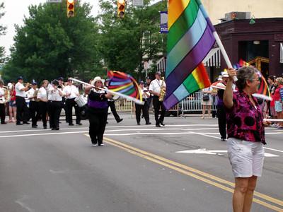 [A] Pride (July 2008)