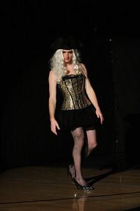 Rumpus Gender Bender and Lip Sync 2013