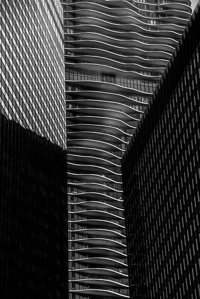 CHICAGO   49