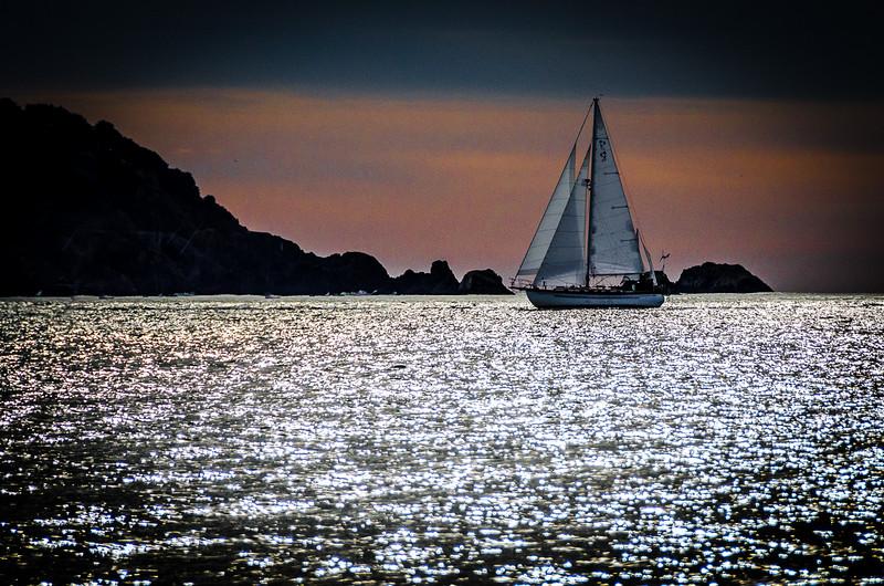 Sailing-0105.jpg