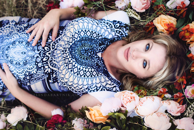 MelindaBartnikPhotography_MandiBrown_Maternity_2016_websized15.jpg