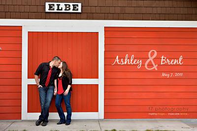Blankenship Wedding Day Slideshow