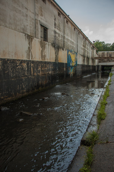 July 12, 2017 - The WorcShop Canal in a thunderstorm (12).jpg