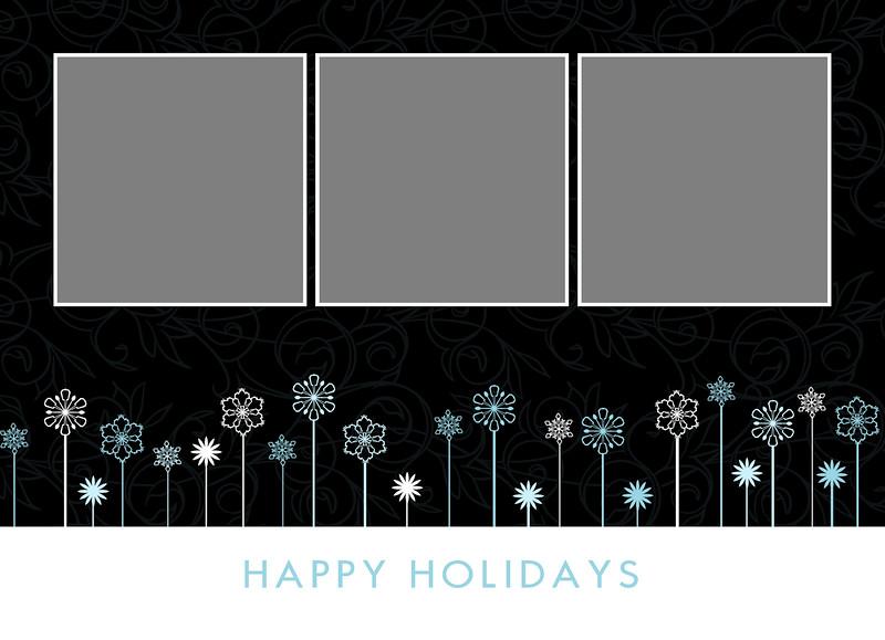 Snow Flowers_5x7 2-Sided Card_01.jpg