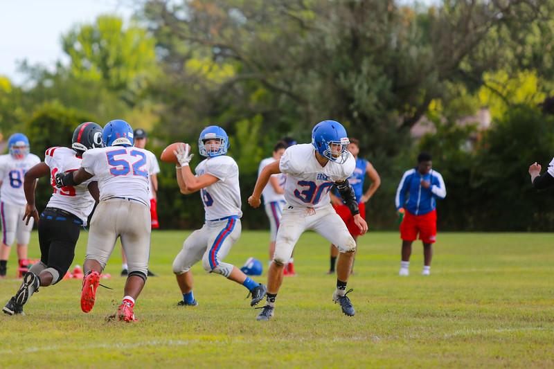 football_scrimmage_lfaLFA_007739Parkway.jpg