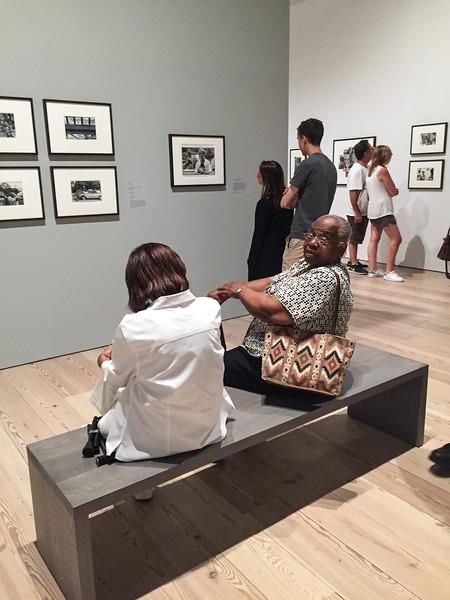 Whitney Museum NYC-5852.jpg
