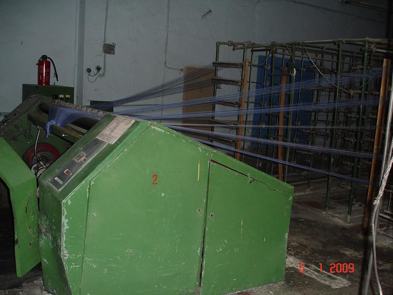 2008-12-31 НГ Кострома 28.JPG