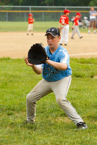 Lynx Baseball-18.jpg