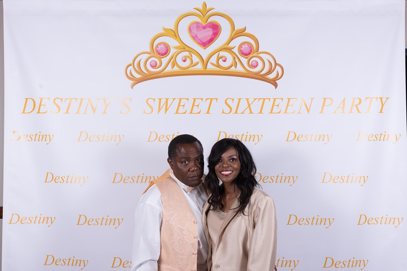 Destiny bday Party-030.jpg