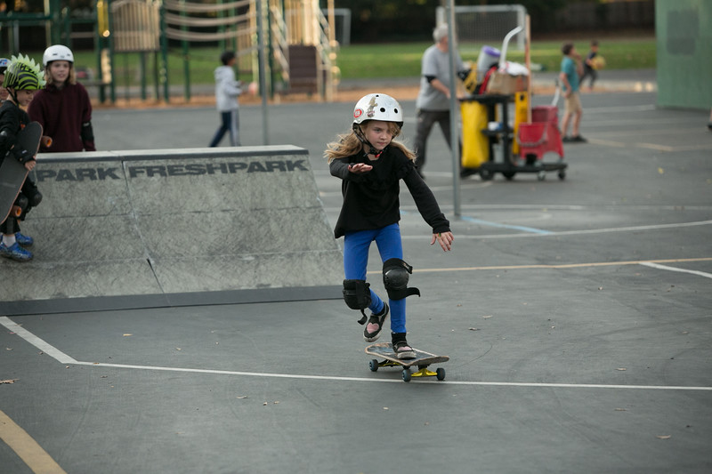 ChristianSkateboardDec2019-155.jpg
