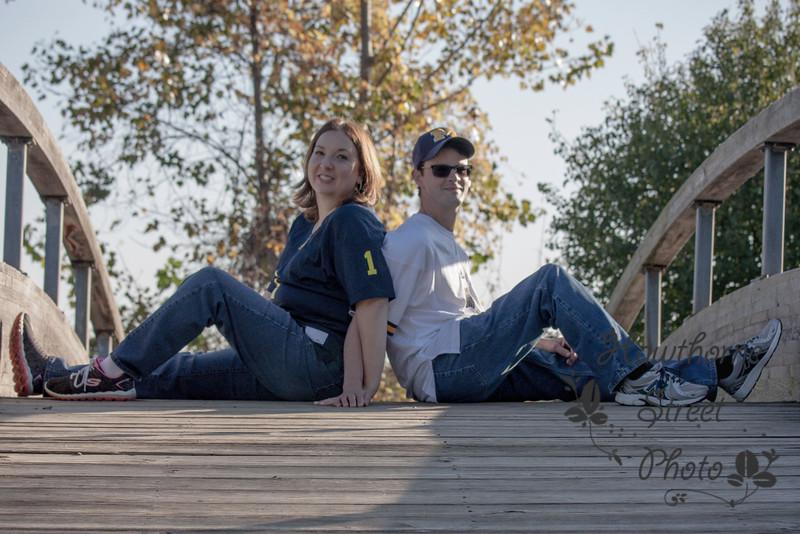 Chris and Gretchen-a17c.jpg