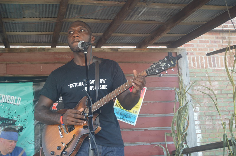 187 Cedric Burnside.jpg