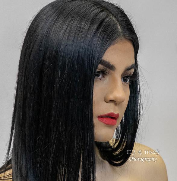 Zahira Rangel_12312018-1.jpg