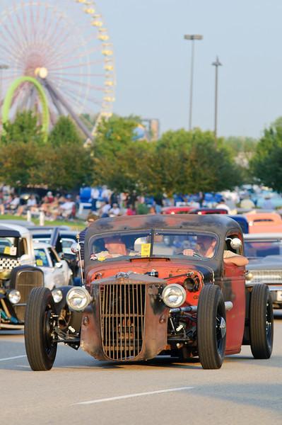 2011 Kentucky NSRA-1329.jpg