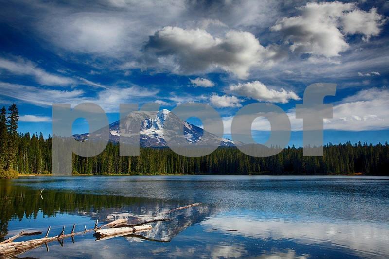 Takhlakh Lake, Mt. Adams  5035_HDR.jpg