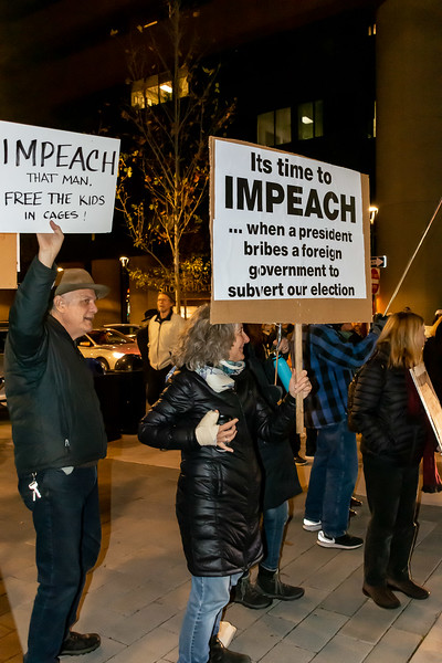 Impeachment eve-Bill Clark-22.jpg
