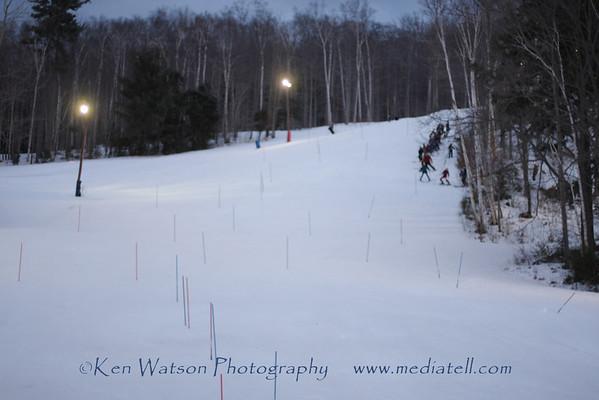 01-26-2010-Kank-Race