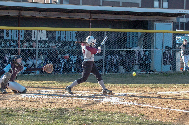 WM Softball 4_1_19-141.jpg