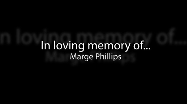 Phillips Video