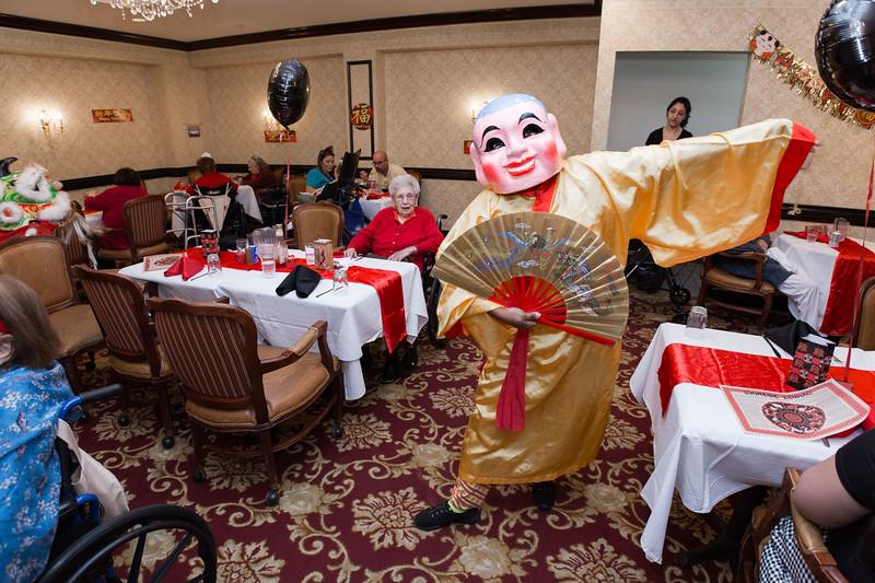 china_new_year_renaissance_57.jpg