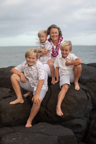 Anini family photos-11.jpg