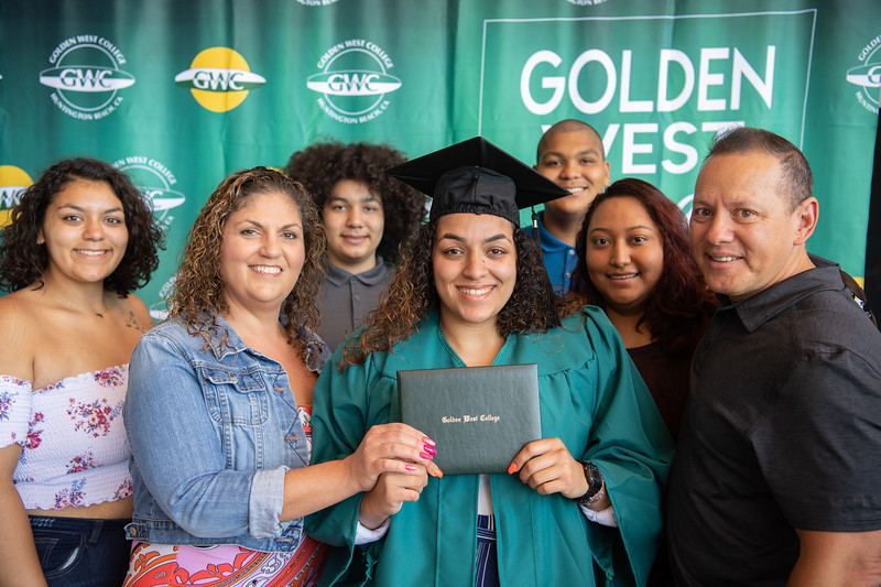 GWC-Graduation-Summer-2019-5479.jpg