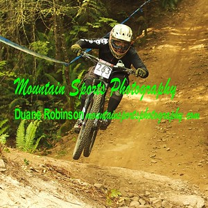 Northwest Cup 2 2016 Day 2 Cat 2 & 3 Mountain Sports Photography