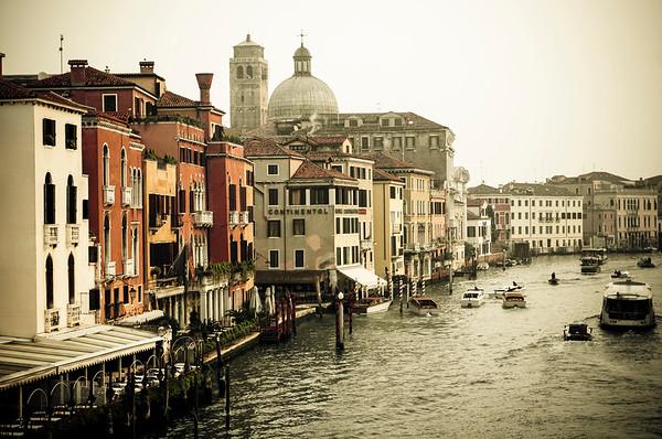 Venezia - Venice