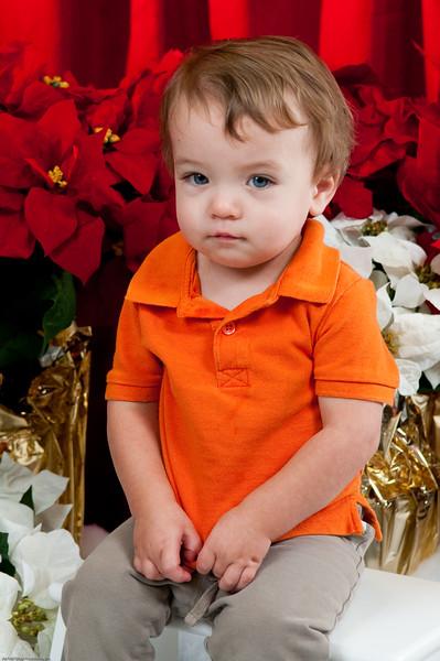 KRK with Santa 2011-25.jpg