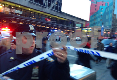 several-hurt-when-bomb-strapped-to-man-explodes-in-ny-subway