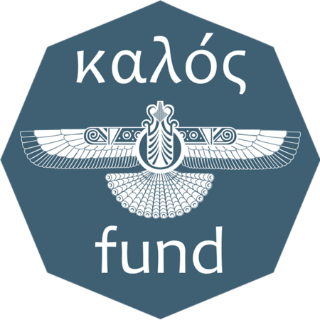 Kalos Fund Projects