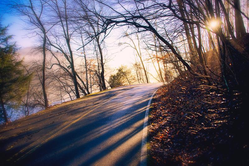 Radnor Sun Rising.jpg