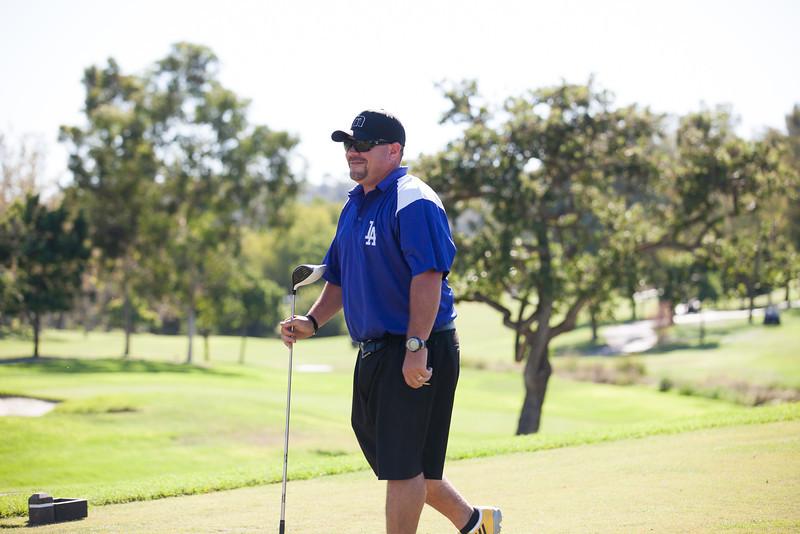 2013 Links Golf Tourn -0471.jpg