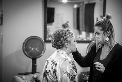 2020_10_03_Ashly and Darren Wedding