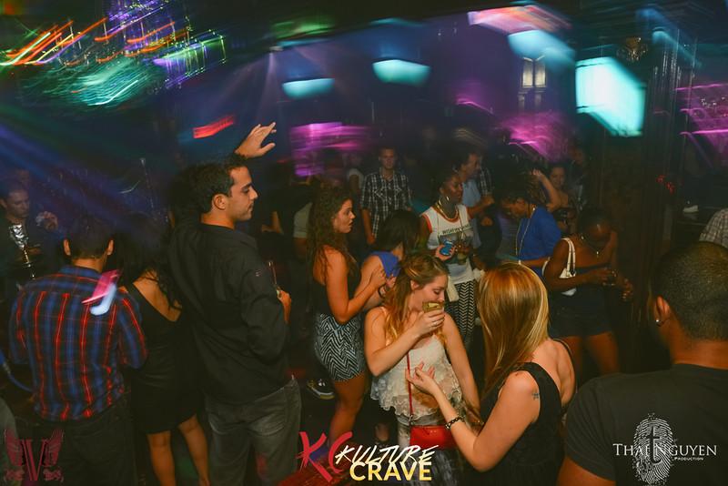 Kulture Crave-59.jpg