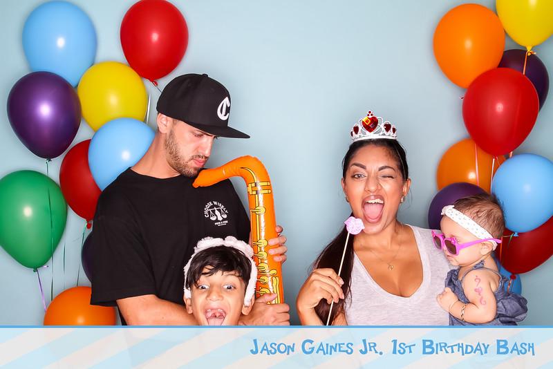 Jason's 1st Birthday-170.jpg